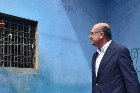 Alckmin_Cadeia01
