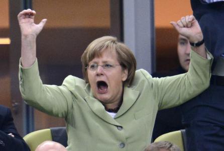 Alemanha_Angela_Merkel13