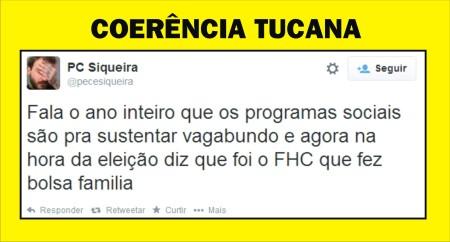 Bolsa_Familia00_Coerencia