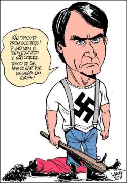 Bolsonaro01_Latuff