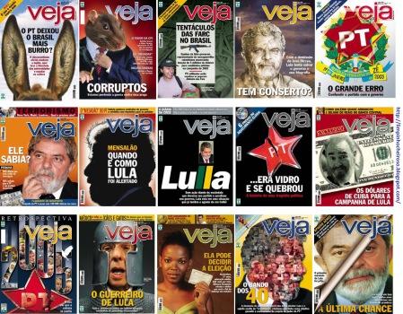 Capa_Veja