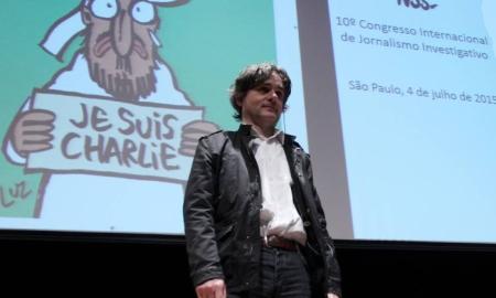 Charlie_Hebdo02_Riss