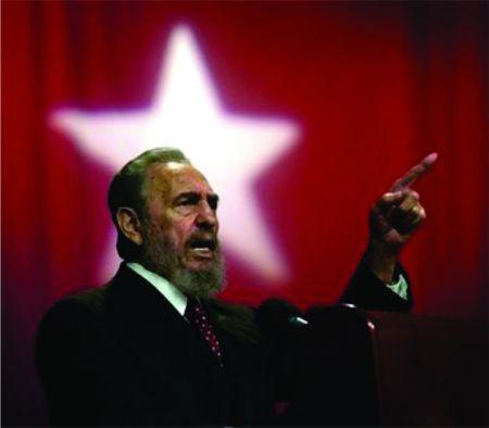 Cor_Fidel01