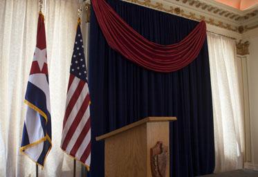 Cuba_Bandeiras10_EUA