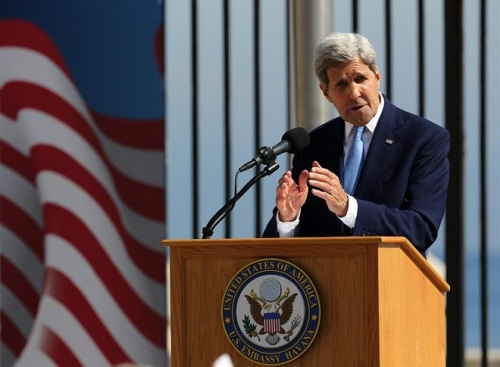 Cuba_EUA05_John_Kerry