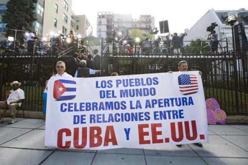 Cuba_EUA07_Washington