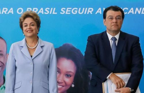Dilma_Energia_Eletrica03_Investimentos