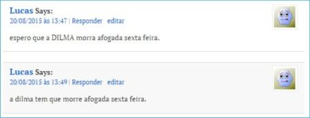 Dilma_Limpinho_Odio01