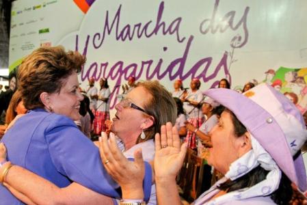 Dilma_Margaridas02
