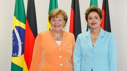 Dilma_Merkel02