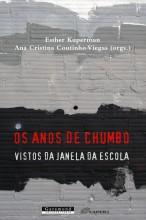 Ditadura_Livro_Escola
