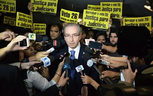 Eduardo_Cunha_PMDB101