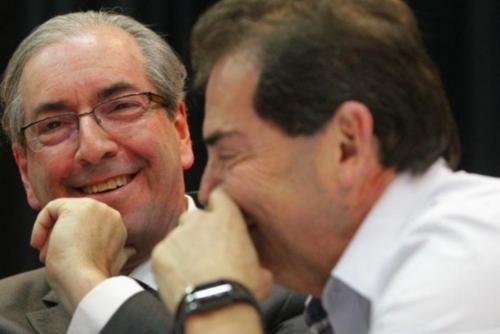 Eduardo_Cunha_PMDB102_Paulinho_Forca