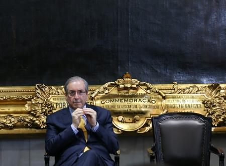 Eduardo_Cunha_PMDB87