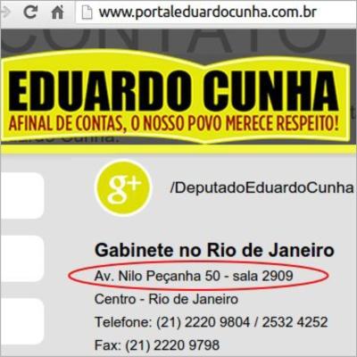 Eduardo_Cunha_PMDB89A_UTC