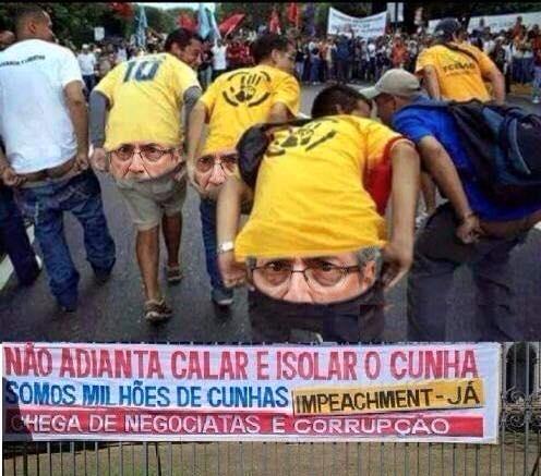 Eduardo_Cunha_PMDB92_Bundas