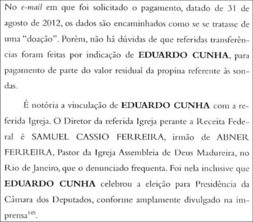 Eduardo_Cunha_PMDB96_Denuncia