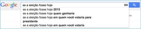 Eleicoes2018_02