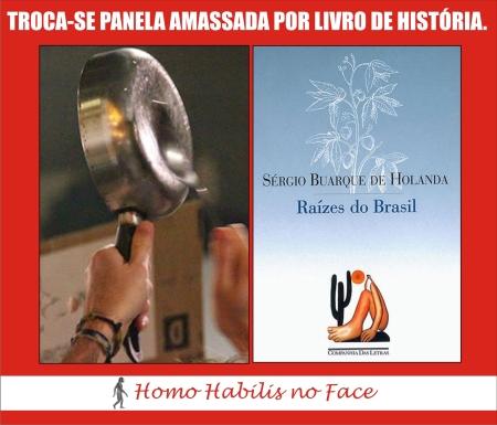 Face_Livro_Historia01