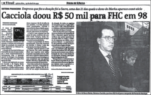 FHC_Cacciola_Folha