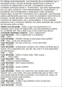 FHC_Leiloes_Teles02