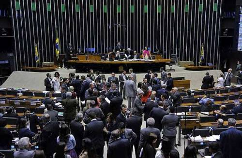 Financiamento_Eleicoes13_Votacao