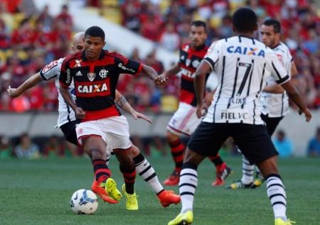 Flamengo_SCCP01