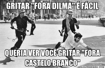 Fora_Dilma_Ditadura01