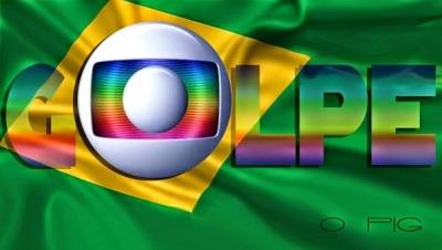 Globo_Golpe01_Logo