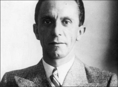 Goebbels01_Nazista