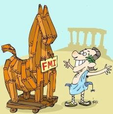 Grecia13_FMI_Charge