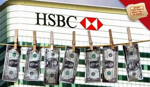 HSBC18_Lavanderia