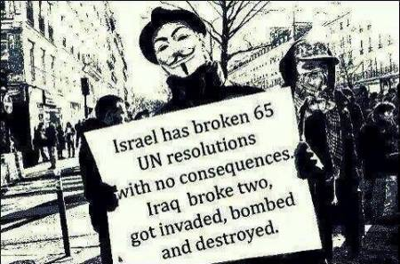 Israel_Genocidio01