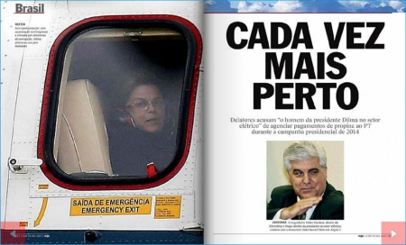 Lava_Jato58_Veja_Ricardo_Pessoa