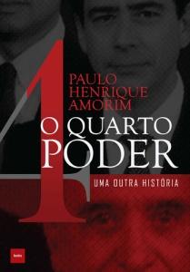 Livro_PHA_Quarto_Poder