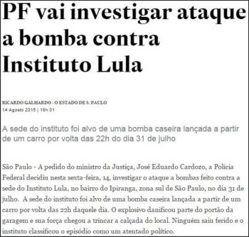 Lula_Atentado_Instituto05_Estadao
