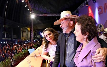 Lula_Margaridas02
