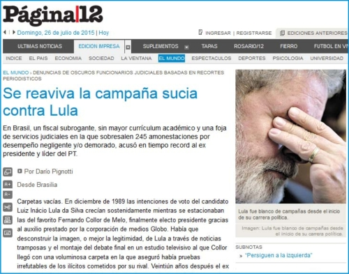Lula_Pagina12