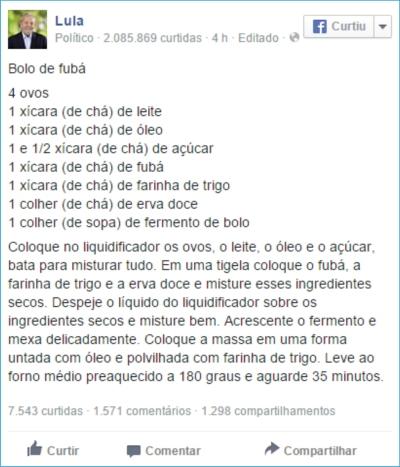 Lula_Receita_Bolo01