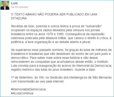 Lula_Receita_Bolo02