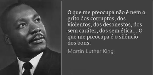 Martin_Luther_King02