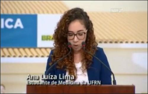 Medica_Ana_Luiza_LimaRN