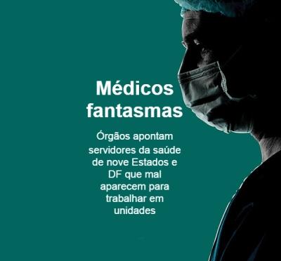 Medicos_Fantasmas02