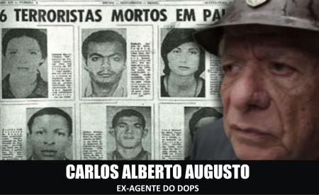 Metralha01_Carlos_Alberto_Augusto