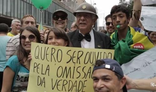 Metralha02_Carlos_Alberto_Augusto