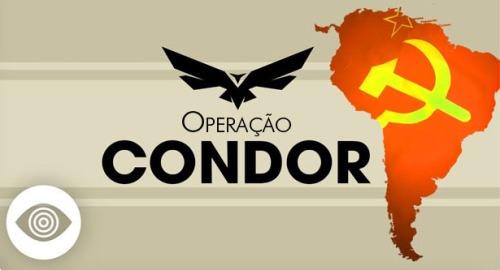 Operacao_Condor05