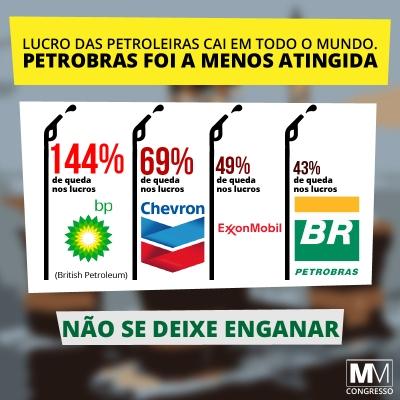 Petrobras_Comparacao06_Outras