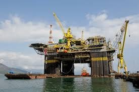 Petrobras_Plataforma05