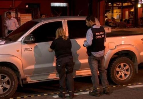 Policia_Civil_ES01