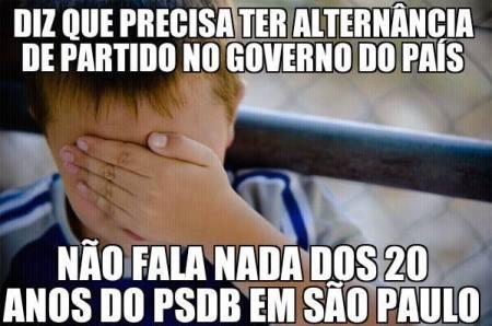 PSDB_Sao_Paulo01